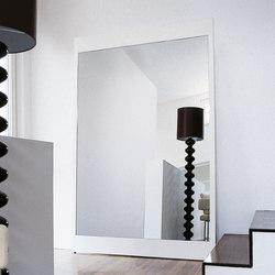 Bryant 190 | Miroirs | Porada