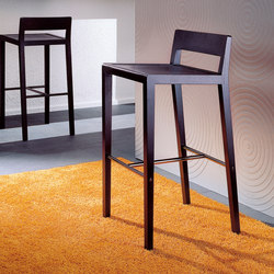 Bryant sgabello | Bar stools | Porada