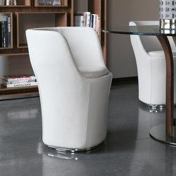 diva | Chairs | Porada
