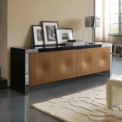 Empire legno | Sideboards | Porada