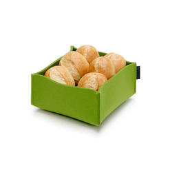 Bread basket | Storage boxes | HEY-SIGN