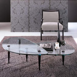 hago | Coffee tables | Porada
