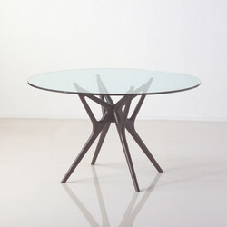icaro | Dining tables | Porada