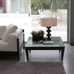loch 1 | Coffee tables | Porada