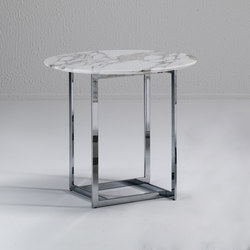 Londra | Side tables | Porada