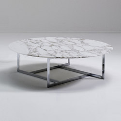 londra | Coffee tables | Porada