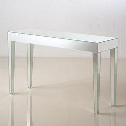 Luxor | Console tables | Porada