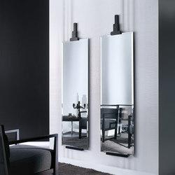 Miro | Miroirs | Porada