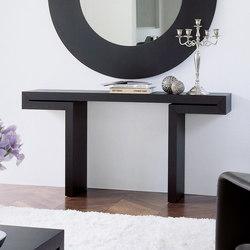 miyabi console | Mesas consola | Porada