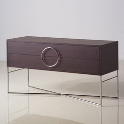 Orbit | Sideboards | Porada