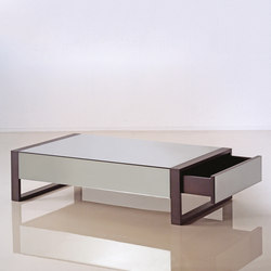 oviedo | Coffee tables | Porada
