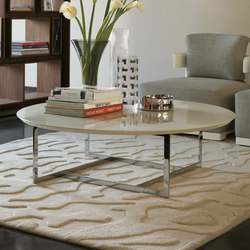 parigi | Coffee tables | Porada
