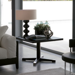 Park | Side tables | Porada