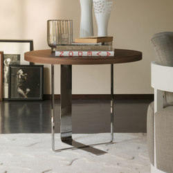 place 1 | Side tables | Porada