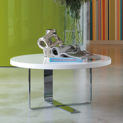 Place 2 | Tables basses | Porada