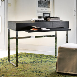post scriptum | Tables consoles | Porada