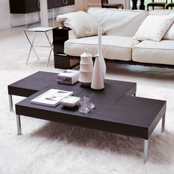puzzle 1 | Coffee tables | Porada
