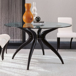 retro px | Dining tables | Porada