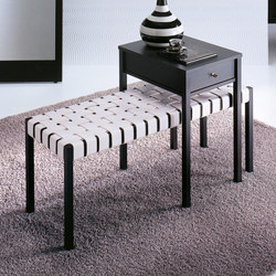 romeo | Side tables | Porada