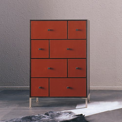 rucellai alto | Clothes sideboards | Porada