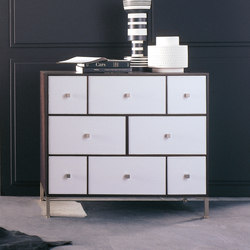 Rucellai basso | Sideboards | Porada