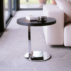 single | Side tables | Porada