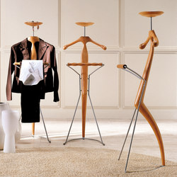 sir-bis 2 | Clothes racks | Porada