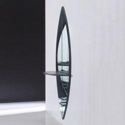Surf | Mirrors | Porada