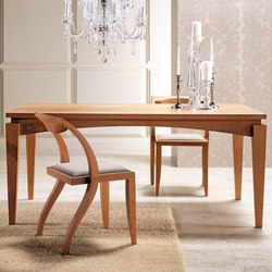 tablo 2 | Dining tables | Porada