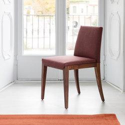 Tama | Chairs | Porada