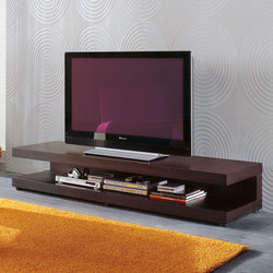 tobia | Armoires / Commodes Hifi/TV | Porada