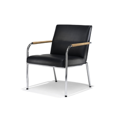 3150/3 Scorpii | Lounge chairs | Kusch+Co