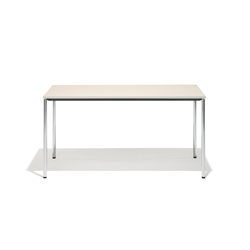 3150/6 Scorpii | Cafeteria tables | Kusch+Co
