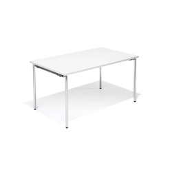 5000/6 Pliéto | Multipurpose tables | Kusch+Co