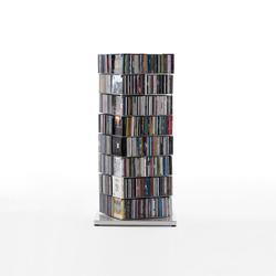 selezionata di porta cd mobili contenitori su architonic