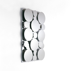 Gagà Mirror | Miroirs | Opinion Ciatti