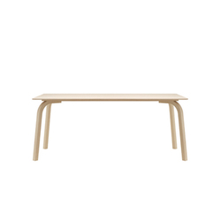 1404 | Canteen tables | Thonet