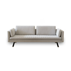 Kylian Sofa | Sofás lounge | Palau