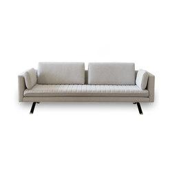 Kylian Sofa | Lounge sofas | Palau