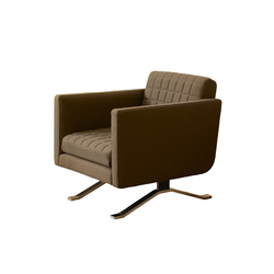 Kylian Armchair | Lounge chairs | Palau