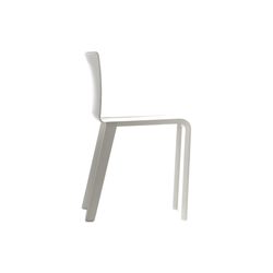 Basic chair | Multipurpose chairs | GANDIABLASCO