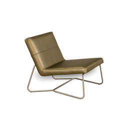 Bee Chair | Poltrone lounge | Palau