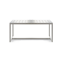 Saler high table | Dining tables | GANDIABLASCO