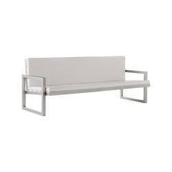 Saler canapé | Sofas de jardin | GANDIABLASCO