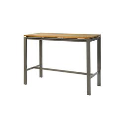 soho tisch hoch bartische von val eur architonic. Black Bedroom Furniture Sets. Home Design Ideas