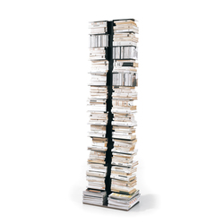Ptolomeo X2 | Shelving | Opinion Ciatti