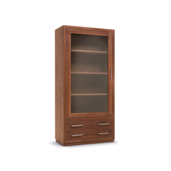 Panama Small | Display cabinets | Riva 1920