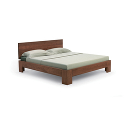 Natura 1 | Double beds | Riva 1920