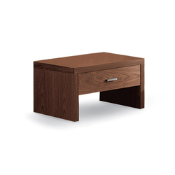 Natura 1 | Night stands | Riva 1920