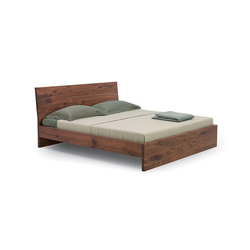 Natura 2 | Double beds | Riva 1920